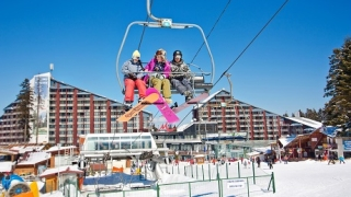 Боровец oткрива новия зимен сезон в събота