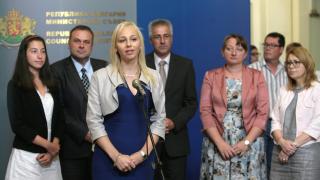 Сметната палата започва одит на Агенцията за закрила на детето