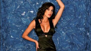Какво празнува Мис България