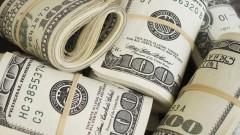 САЩ може да промени света като обезцени долара