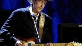 Журналист изгуби работата си заради фалшиви цитати на Боб Дилън