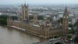Лондон е най-посещаваният град в света, София 89-ти