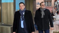 Да остане наблюдението над България искат от Гражданския съвет на РБ