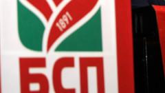 Социалистите гласуват изцяло нова евролиста
