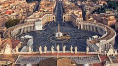 Първи случай на коронавирус във Ватикана