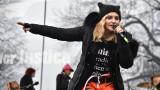 """Мадона предлага нов вида """"ваксина"""" в Щатите"""