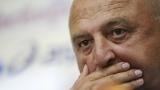 Венци Стефанов: Нямахме късмет срещу ЦСКА