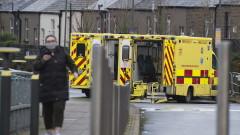 Влизащите в Ирландия ще бъдат под карантина в специални хотели