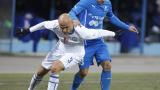 Французи тестват Боби Цонев в два мача
