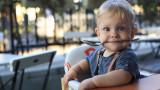 Защо не трябва да пазим децата от бактериите