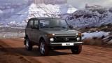 10-те най-продавани кросоувъри втора ръка в Русия