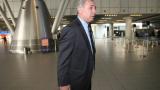 Христо Стоичков напуска България!
