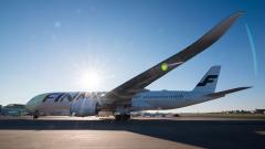 Финландска авиокомпания забрани Galaxy Note 7