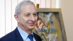 Президентът Радев е подложен на кадрови натиск, откровен Герджиков