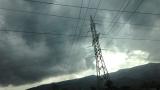 Румъния отказала доставка на електроенергия за България