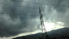 Авария остави без ток целия остров Родос