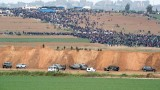 ООН: Израел стреля по деца и журналисти в Газа