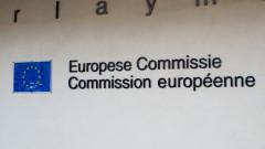 ЕК наложи солидни глоби на пет топ банки за организиране на картели