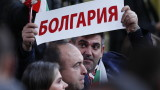 Путин: Еднополюсният свят начело със САЩ не съществува