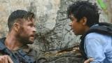 Extraction, Netflix, Крис Хемсуърт, братята Русо и ще има ли втори филм