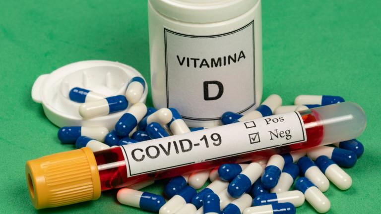 Опасна тенденция на заразени от коронавирус у нас