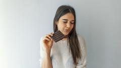 Храните, които ни помагат да се справим с тревожността