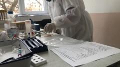 77 нови случая на коронавирус, 396 излекувани, 9 жертви