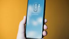Как да превърнем стария Samsung Galaxy в умен сензор за дома