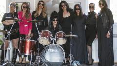 Модата среща киното на Balkan Fashion Week