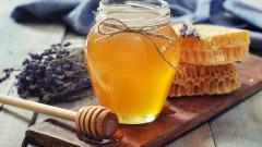 Ядрено-магнитен резонанс разпознава на 100% истинския от фалшивия мед