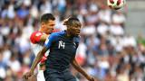 Деян Ловрен: Французите чакат само съперника да бърка, това им е тактиката