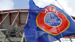 УЕФА инжектира финансово родните клубове