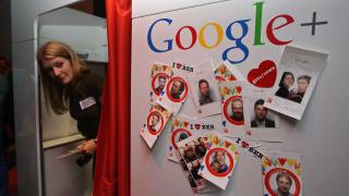 Google търси хора: Компанията наема над 12 000 служители