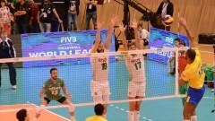 Българско участие в рекордно дълъг гейм от Световната лига