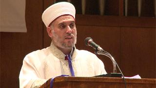 Не проповядваме радикален ислям