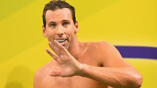 Велик олимпийски шампион си има проблеми с полицията