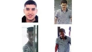 15 станаха жертвите на терора в Барселона