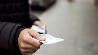 Социалистите в Испания обещават да забранят проституцията
