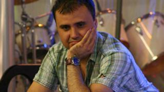 Евгени Димитров – Маестрото: Не напускам Слави
