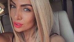 Златка Райкова с нов разголен имидж! (СНИМКИ)