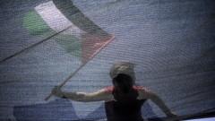 Израел засилва блокадата над Газа и спира енергийни доставки