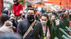 Експерти: Медицинските маски са неподходящи за здрави хора срещу коронавируса