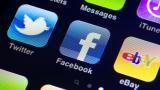 Руски ботове са заливали Twitter с дезинформация след стрелбата във Флорида