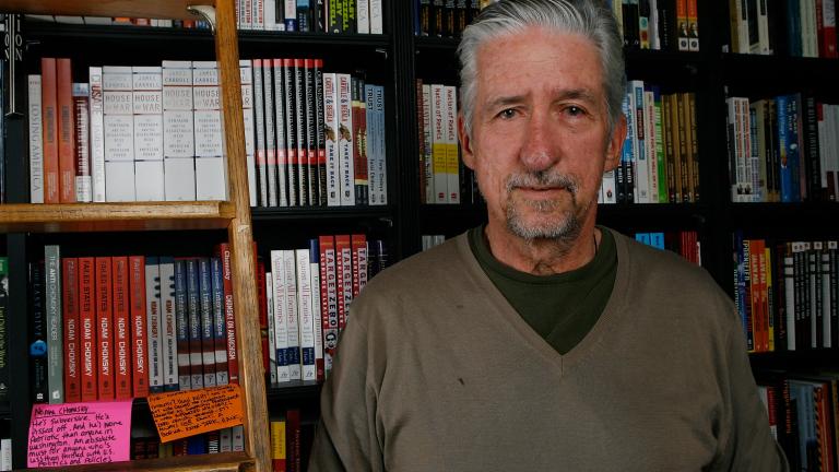 На 76-годишна възраст почина активистът за мир Том Хейдън