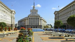 България е по-подходяща за правене на бизнес от Сърбия, Колумбия и Перу