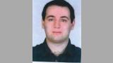 Столични полицаи откриха изчезналия преди месец математик от Ямбол