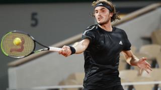 Големи изненади в третия кръг на US Open при мъжете