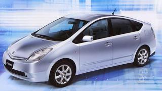 Ръст в продажбите на автомобили в САЩ: търси се икономичното