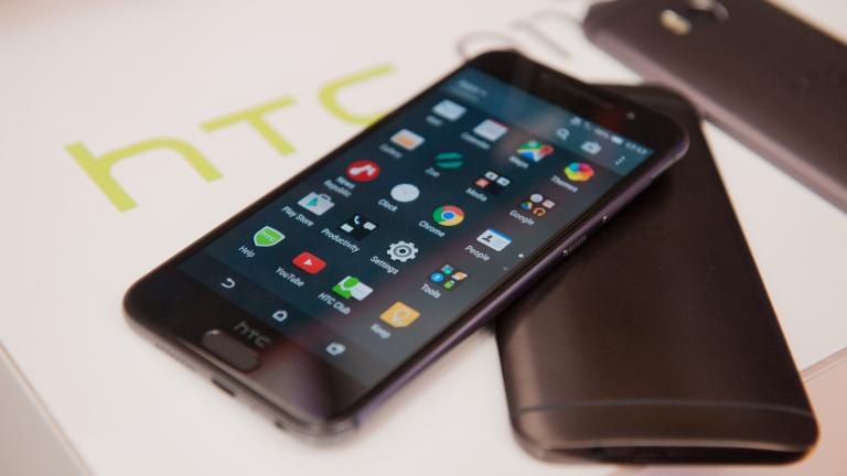 Ще свършат ли частите за смартфони?