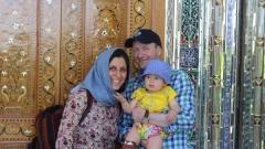 Иран обвини ирано-британка, че искала да свали режима на аятоласите